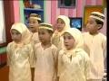 Alif Baa Muslim Kid School 3 of 14 - Arabic