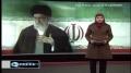Imam Khamenei (HA): Enemies cannot harm Islamic Iran even if they all unite - English