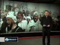 More Afghan civilians killed by NATO forces - 21Jan2010 - English