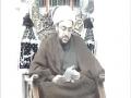 Moulana Hayder Shirazi On Submission and Servitude  Majlis 2  - URDU and ENGLISH