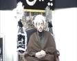 Moulana Hayder Shirazi On Imame Zamana Majlis Eight - ENGLISH with Few Minutes Urdu