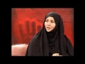 Women Lecture - Karbala ki Khawateen - Part 9 - Urdu