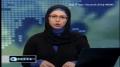 [Press TV Update 03]- Pakistani Hospital Treating Victims of Earlier Bombing Bombed-05Feb10 English