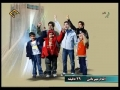 Imam-e-Meherban - Childrens Program on Imam Khomeini RA - Part 4 - Farsi