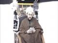 Moulana Hayder Shirazi On Imam-e-Zamana Majlis 11 - ENGLISH