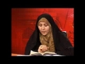Women Lecture - Karbala ki Khawateen - Part 13 - Urdu