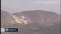 Saudi Raids Kill Two Children In Yemen As War Rages On - English