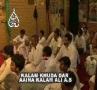 [12] Kalaam e Khuda Dar Aaina e Kalaam e Imam Ali - Agha Jawad Naqvi - Ramadan - Urdu