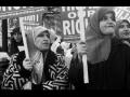 Free - Hijab in Islam - Sami Yusuf - English