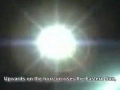 National anthem of the Islamic Republic of Iran - Eng sub