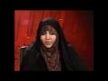 Women Lecture - Karbala ki Khawateen - Part 20 - Urdu