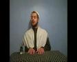 Tawhid - Guds Enhet -the oneness of God - Swedish