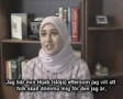 Varför Hijab? Why Hijab?  - English sub Swedish