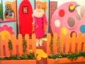 Kids Programme - Poem and Days of Week - Farsi