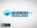 World News Summary - 1st March 2010 - English