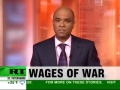 Gaza War victims believe Israel will trump UN probe - 04Mar2010 - English