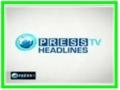World News Summary - 13th March 2010 - English
