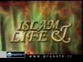 Westerners Converting to Islam - Part 1 of 3 - English