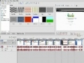Learn Sony Vegas - Using the RAM Preview - English