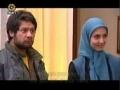 Irani Drama ZanBaBa - Step Mother - - Episode2 - Farsi with English Subtitles