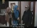 Irani Drama ZanBaBa - Step Mother - Episode3 - Farsi with English Subtitles