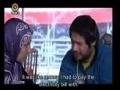 Irani Drama ZanBaBa - Step Mother - Episode06 - Farsi with English Subtitles