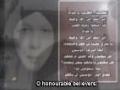 [ENGLISH] Amina Sadr complains of Iraqi Silence - Arabic sub English
