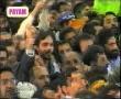 Khamnai Imam ka Sepahi - Urdu