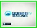 World News Summary - 26th April 2010 - English