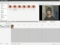 Learn Sony Vegas - Face Blur Effect - English
