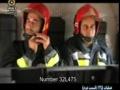 Irani Drama Series with New Story in each Drama - Amalyaat 2 - Farsi with English Subtitles