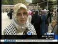 Turkey-Quds Day 2007 Rally