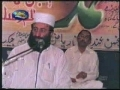 Sunni Aalim speech on Imam Ali (a.s) ki Shaan - Urdu