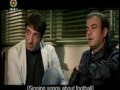 Irani Drama Serial - Within 4 Walls - Episode 5 - Farsi with English Subtitles