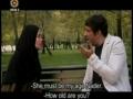 Irani Drama Serial - Within 4 Walls - Episode 6 - Farsi with English Subtitles