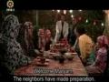 Irani Drama Serial - Within 4 Walls - Episode 8 - Farsi with English Subtitles