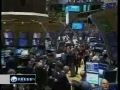 US economic woes far from over as poor population grows - May 2010 - English