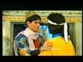 سلمان الفارسي ع - أصحاب امام علي عليه السلام - Arabic