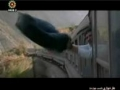 Irani Drama Serial - Within 4 Walls - Episode 14 of 15 - Farsi with English Subtitles