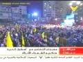[4June10-Arabic] Sayyed H Nasrallah - Speech At Solidarity Freedom Flotilla Festival
