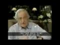 Noam Chomsky - Interview w  Israeli News 2010 - 2 of 3 - English