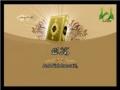 Al-Quran - Para 14 - Part 3 - Arabic sub English