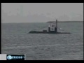 """Iran Launches Four New """"Ghadeer Class"""" Stealth Submarines - 08Aug2010 - English"""