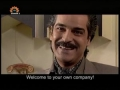 [05][Ramadan Special Drama] Sahebdilan - Farsi Sub English