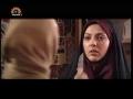 [06][Ramadan Special Drama] Aakhri Gunaah - Urdu