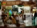 Political Analysis - Zavia-e-Nigah - 26th October - Urdu