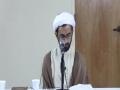 Sheikh Saleem Yusufali - Regards to Others and Prejudice in Quran - Ramadhan 15 - English