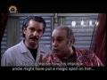 [15][Ramadan Special Drama] Sahebdilan - Farsi Sub English