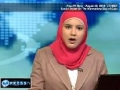 Special Report on The International Day of Quds (Jerusalem) - English