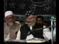 Eeman e Abu Talib  - Dr. Tahir ul Qadri 4 of 10 -  Urdu